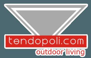 logo Tendopoli