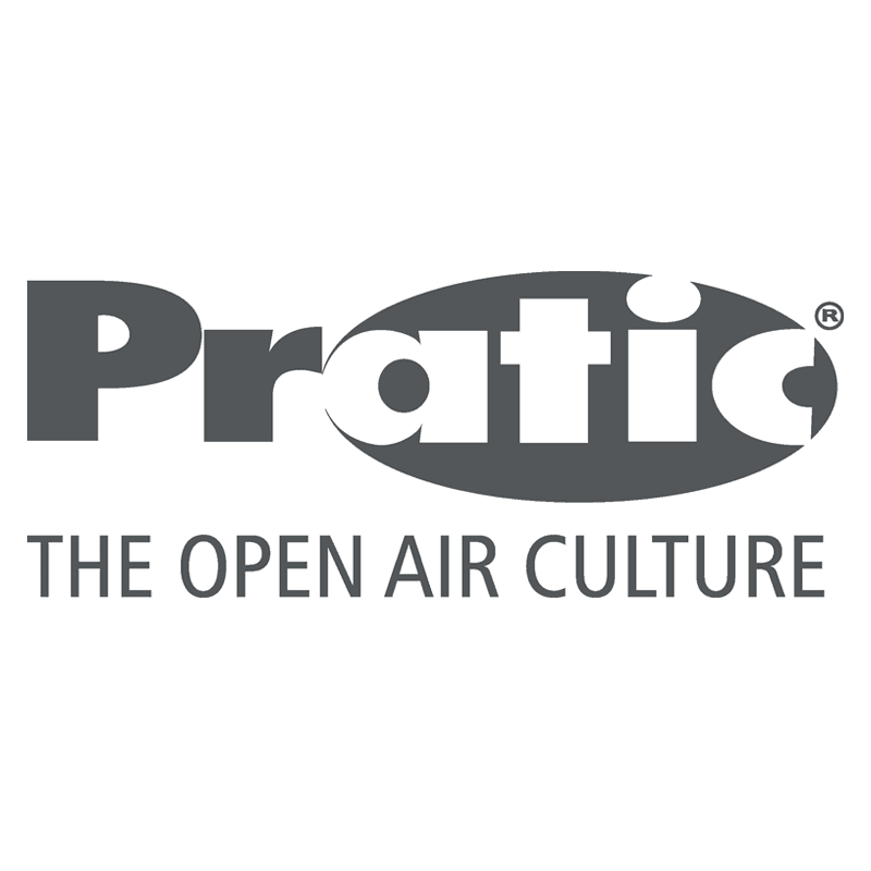 Pratic the open aur culture