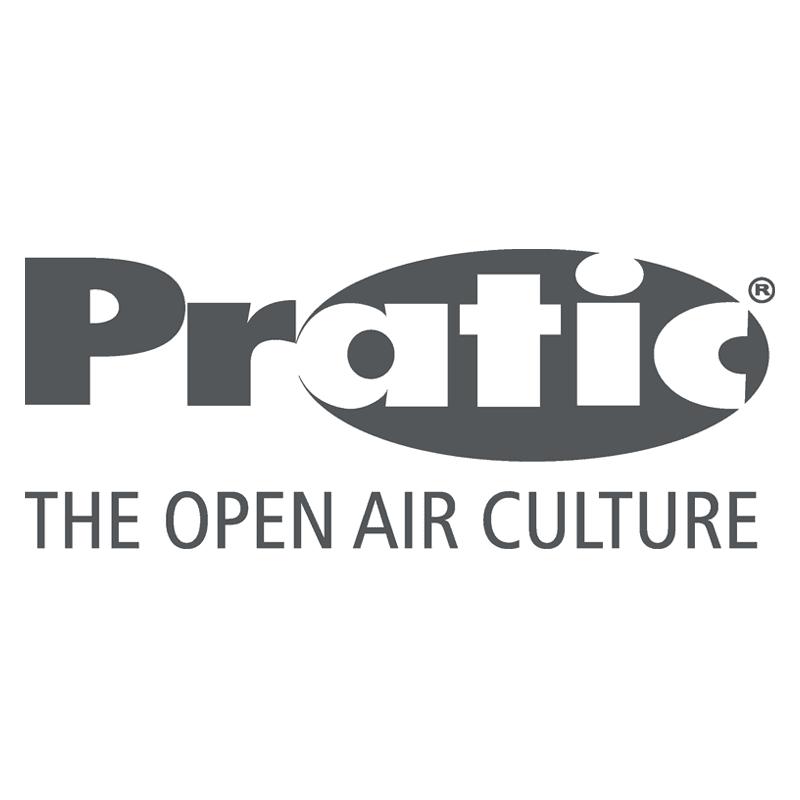 Pratic the open aur culture