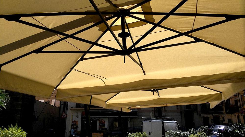 ombrelloni-fud-2