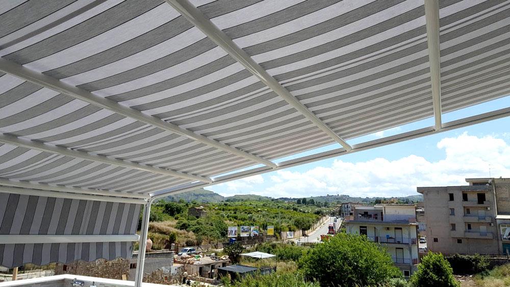 tenda-struttura-3