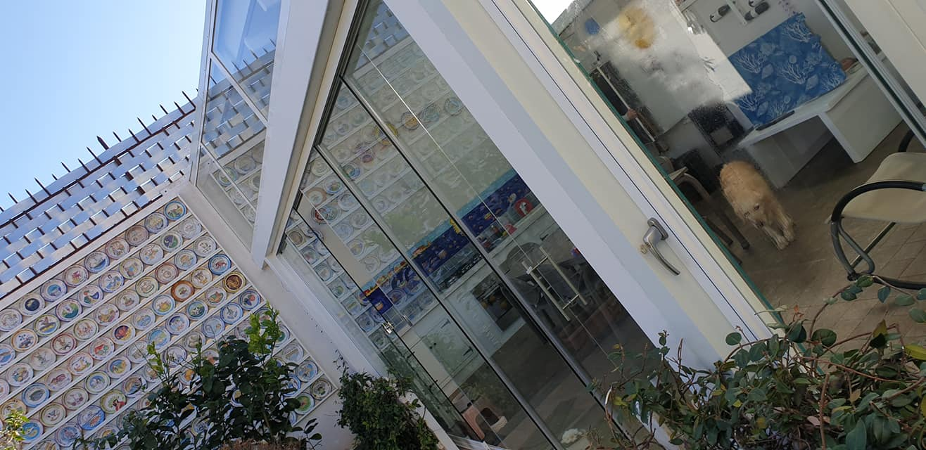 vetrata-scorrevole2